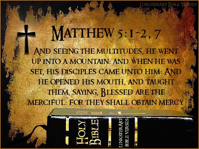 Matthew5v1_2,7