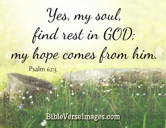 hope-bible-verse-4