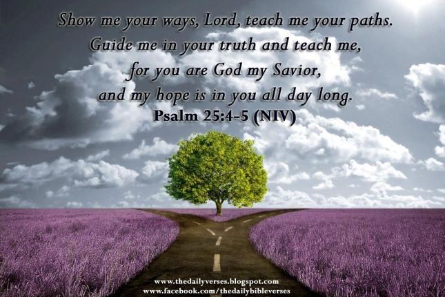 psalm-25-4-5-001