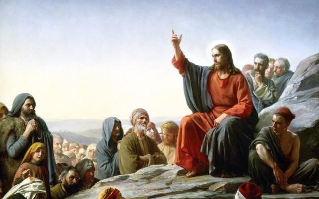 1-0-sermon_on_the_mount_carl_bloch-e1296500203637
