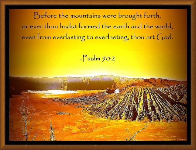 psalm-90-2-aa